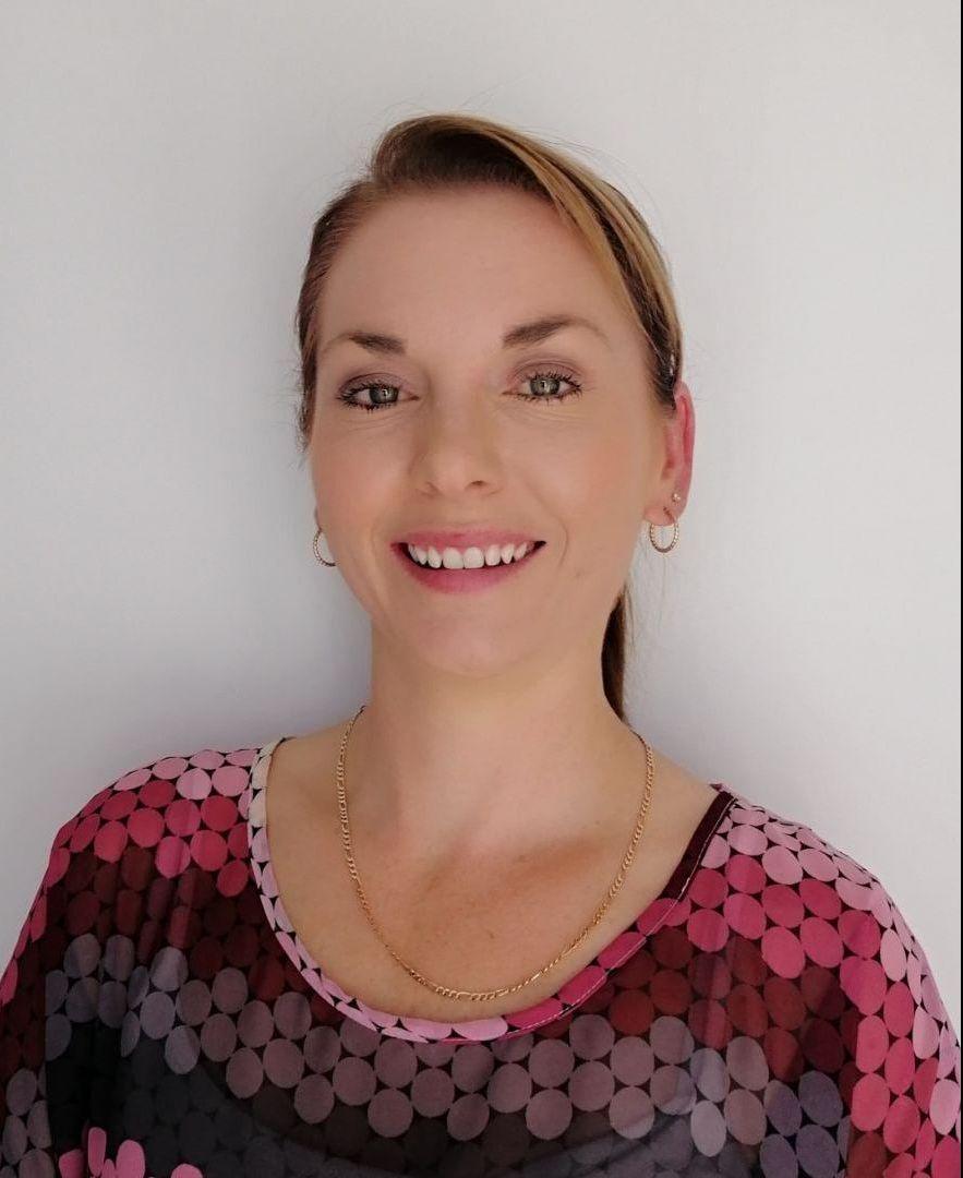 Louise McAlpine