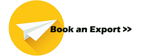 Book an Export Dart web.png
